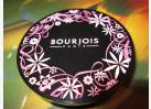 Пудра Bourjois Compact Powder