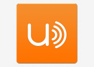 Приложение для Android Umano: listen to news articles