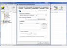Программа Internet Download Manager