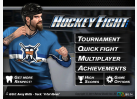 Игра для Android Hockey Fight