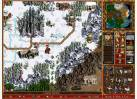 Компьютерная игра Heroes of Might & Magic 3 рисунок 5