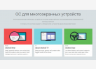 developer.android.com рисунок 4
