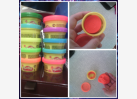 Пластилин Play-Doh, Hasbro рисунок 3