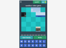 Игра для Android Guess the Game by Screen рисунок 3