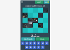 Игра для Android Guess the Game by Screen рисунок 5