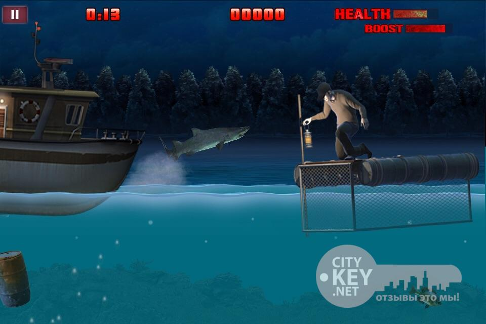 Water Your Body для Android - Скачать …